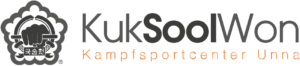 logo_kuk sool won